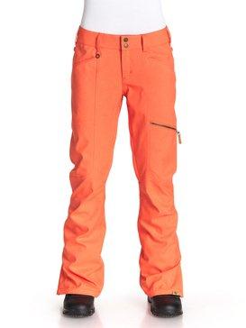 Cabin -  Snowboard Pants  ERJTP03005