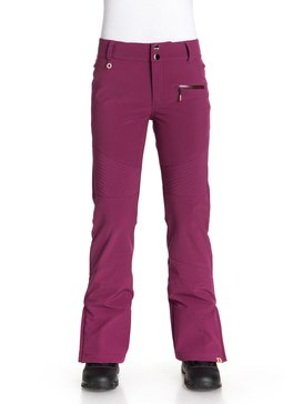 Torah Bright Whisper -  Snowboard Pants  ERJTP03007