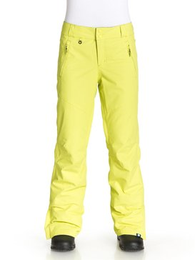 Winter Break -  Snowboard Pants ERJTP03008