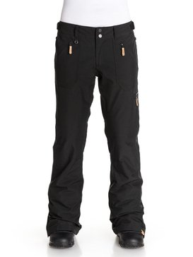Nadia -  Snowboard Pants  ERJTP03010