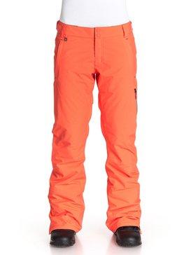 Rushmore 2L GORE-TEX -  Snowboard Pants  ERJTP03012