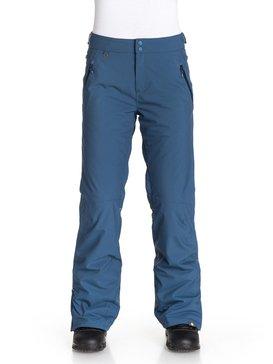 Montana -  Snowboard Pants  ERJTP03013