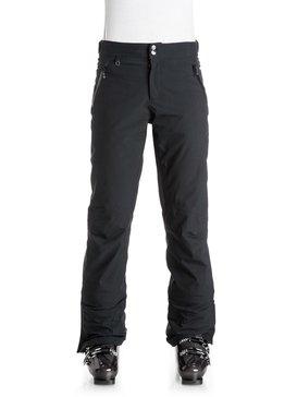 Montana - Snow Pants  ERJTP03018