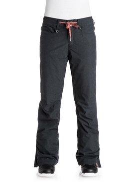 Woodrun - Snow Pants  ERJTP03022