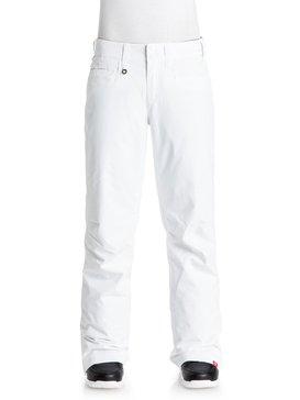 Backyard - Snow Pants  ERJTP03024