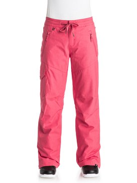 Tonic - Snow Pants  ERJTP03028