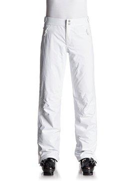 Montana - Snow Pants  ERJTP03040