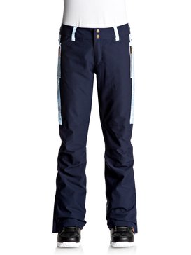 Cabin - Snow Pants  ERJTP03041