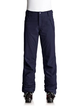 Winteblack Rinseeak - Snow Pants  ERJTP03048