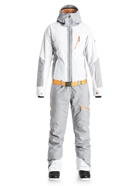 Impression - One-Piece Snow Suit  ERJTS03001