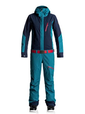 Impression - Snow Suit  ERJTS03003