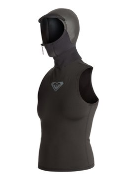 Syncro 2mm - Hooded Surf Vest  ERJW003000