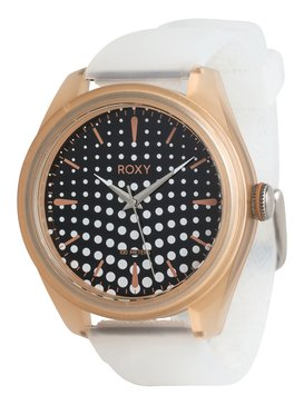 Popadopalis - Analog Watch  ERJWA03007