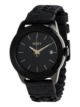 Kai Leather - Analog Watch  ERJWA03009