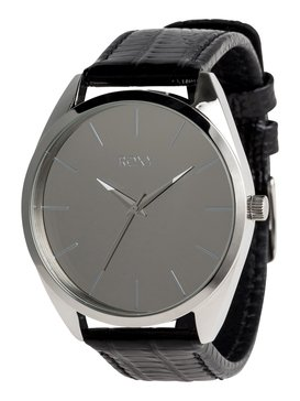 The Mirror - Analog Watch  ERJWA03010