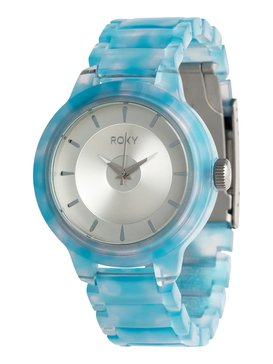 Baroness - Analog Watch  ERJWA03014