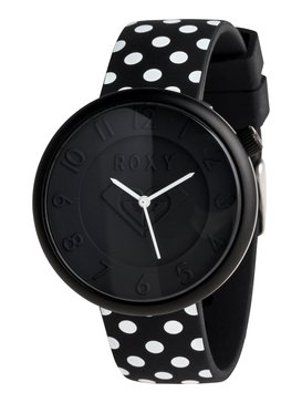Fun Heart - Analog Watch  ERJWA03015