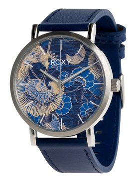 Maya - Analog Watch  ERJWA03017