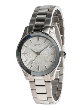 Uptown - Analog Watch  ERJWA03019