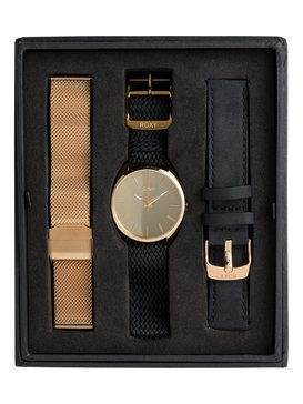 The Small Mirror Pack - Analog Watch  ERJWA03021