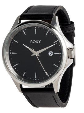 Messenger Leather - Analogue Watch  ERJWA03022