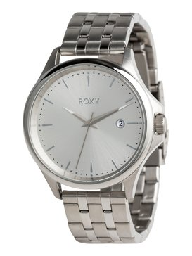 Messenger Metal - Analog Watch  ERJWA03023