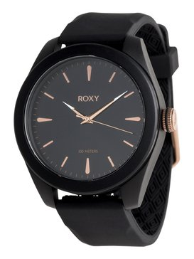 Messenger - Analog Watch  ERJWA03026
