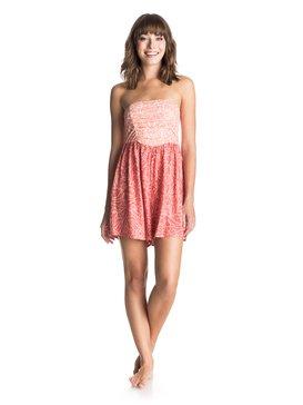 SUCH GREAT HEIGHTS Pink ERJWD03012