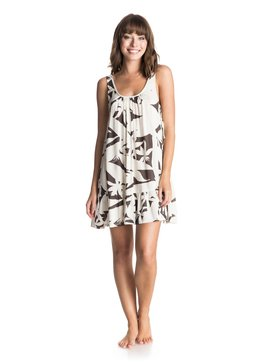 Shadow Play - Tank Dress  ERJWD03013