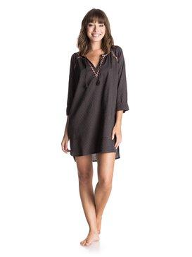 Beach Bandit - Dress  ERJWD03017