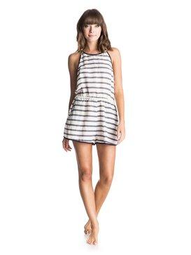 Horchada - Dress  ERJWD03019