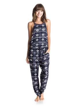 Dakota - Jumpsuit  ERJWD03026