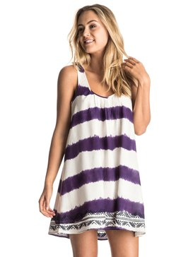 On And On - Tank Dress  ERJWD03051