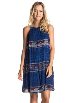 Sand Roast - Short Dress  ERJWD03061