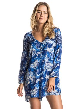 Metric Match - Romper  ERJWD03067