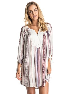 Worlds Greatest - Tunic Dress  ERJWD03075
