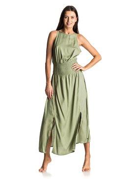 Long dresses u 03