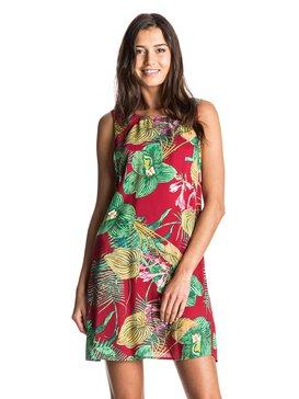 CUBA DRESS  ERJWD03136