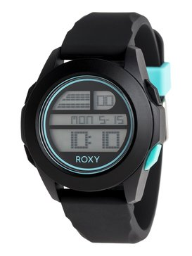 Inspire - Digital Watch  ERJWD03164