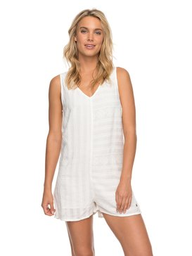 By My Side - Playsuit  ERJWD03203