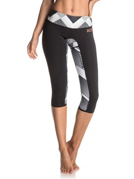 Pop Surf 1mm - Neo Surf Capri  ERJWH03000