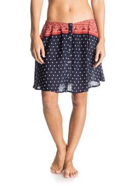 Cosmia - Mini Skirt  ERJWK03002