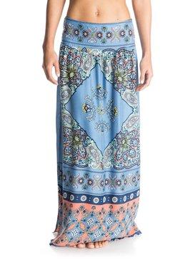 Lola - Maxi Skirt  ERJWK03003