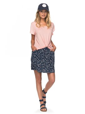 Little Inagua - Skirt  ERJWK03033