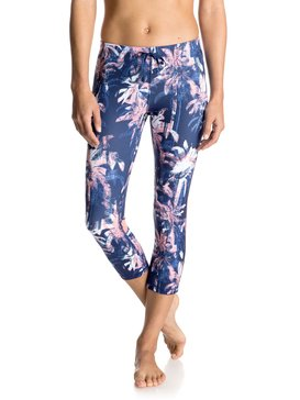 Stay On - Capri Pants  ERJWP03002