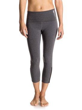 Kalanka - Capri Yoga Pants  ERJWP03005
