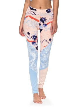 Pop - Surf Leggings  ERJWR03161
