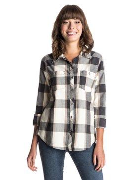 Sneaky Peaks - Long Sleeve Shirt  ERJWT03027