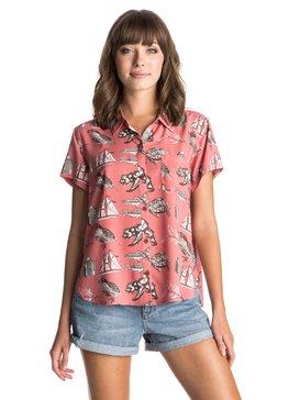 Vista Point - Short Sleeve Shirt  ERJWT03039