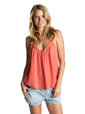 Perpetual Dream - Cami Top  ERJWT03110
